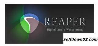 Cockos REAPER 4.25 Portable