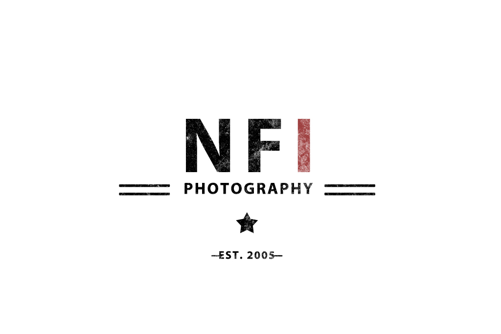 NFi Photography