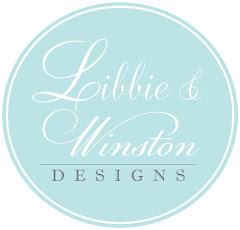 Libbie & Winston