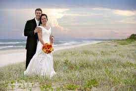 honeymoon packages india