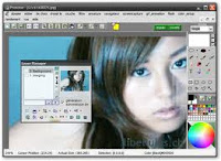 free download software, software gratis, download software, free software, komputer, internet, software, download, tips trik komputer, tips trik internet, belajar komputer, belajar internet, tips trik, download software photobie