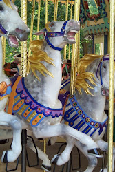 NATIONAL CAROUSEL ASSOCIATION