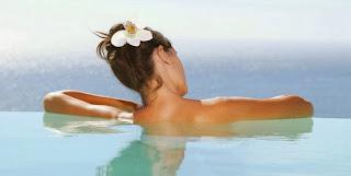 Los peligros para tu piel en verano