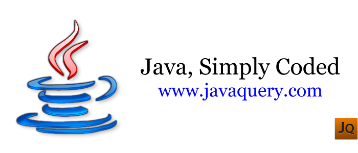 java how to pass a string