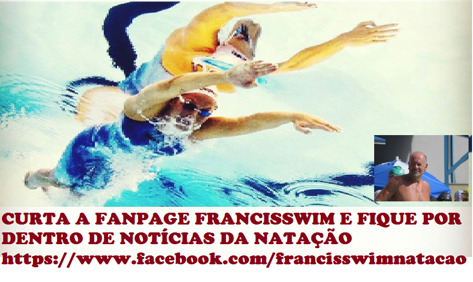 FACEBOOK FRANCISSWIM