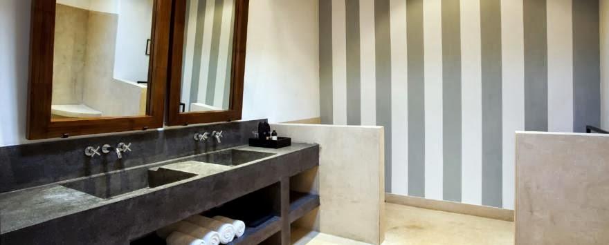 Decorating Ideas > Bathroom Design Nz ~ 005441_Kitchen And Bathroom Decorating Ideas