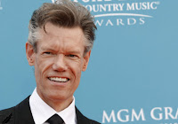 Randy Travis All-In-web News