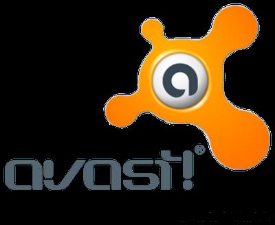 Download Gratis Antivirus Avast 10.0.2208