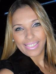 Maristela Sales