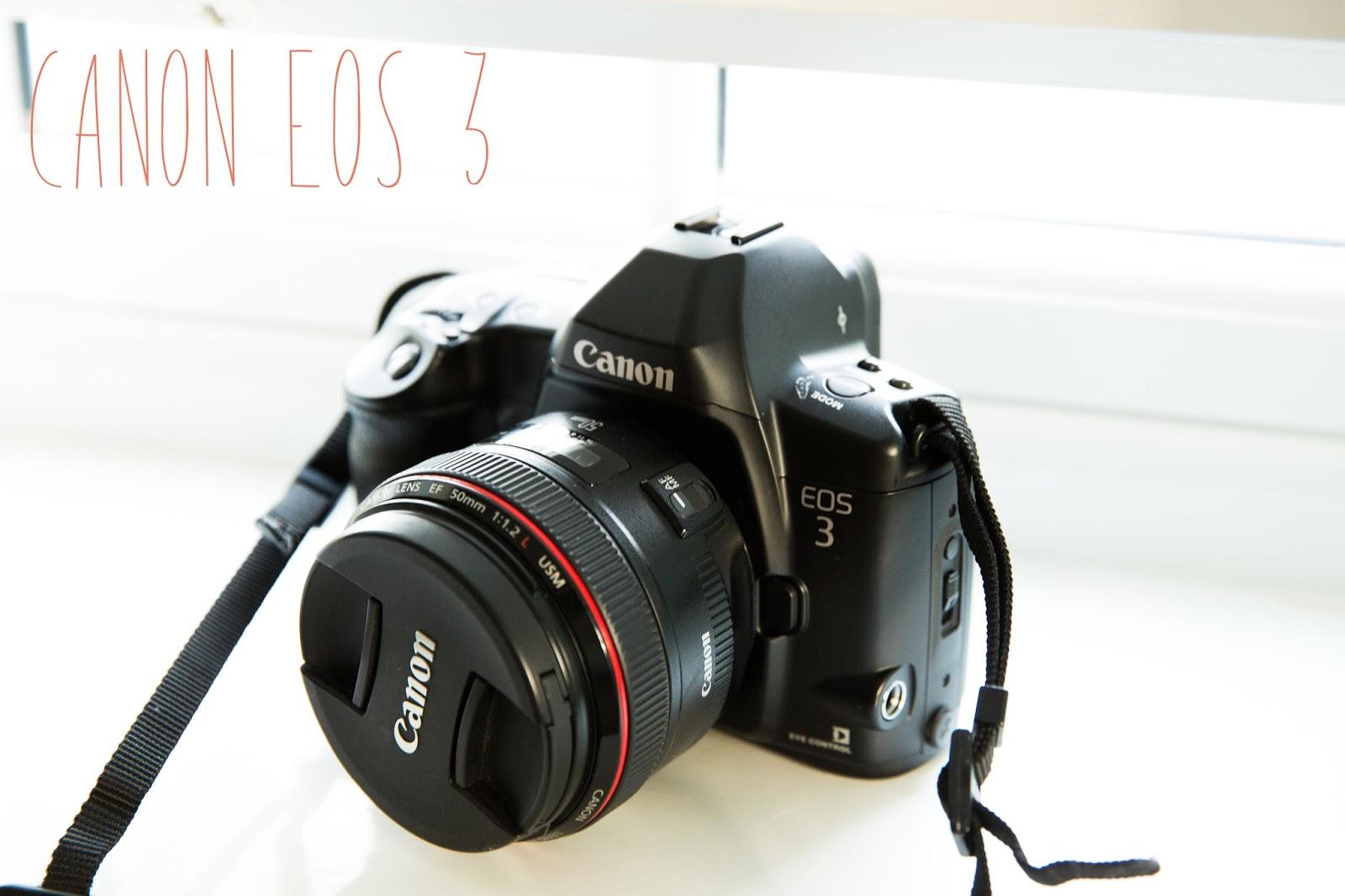 charlie farlie photography canon eos 3 homemade manual the basics rh charliefarliephotos blogspot com manual ios 11 manual ios 11