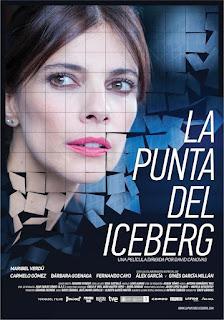 La punta del iceberg (2016) Online