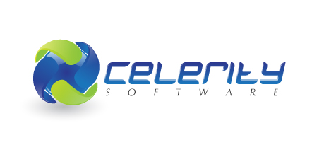 Celerity Software