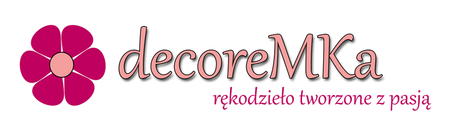 Decoremka