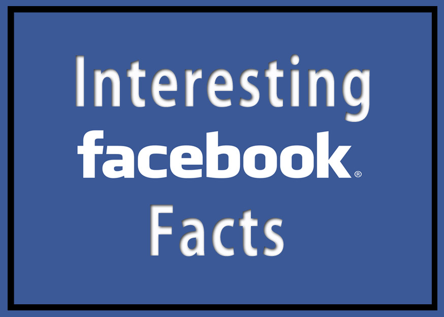a report on interesting facts 5 facts about fox news by jesse holcomb one of the most closely observed—and powerful—figures in the news business, fox news channel president roger ailes.