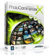 Ashampoo Photo Commander 11.0.2 Full Version Crack Download-iGAWAR