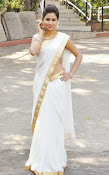 Manali rathod latest glam pics-thumbnail-16