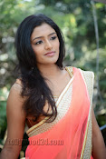 Eesha Photos at Vasta Nee Venuka Movie launch-thumbnail-19