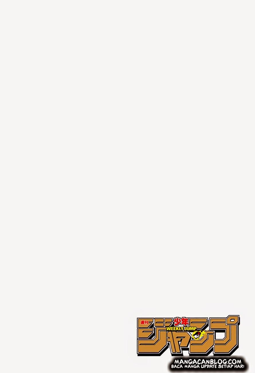 Dilarang COPAS - situs resmi www.mangacanblog.com - Komik boku no hero academia 013 - percobaan penyelamatan 14 Indonesia boku no hero academia 013 - percobaan penyelamatan Terbaru |Baca Manga Komik Indonesia|Mangacan