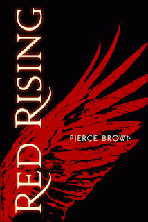 https://www.goodreads.com/book/show/15839976-red-rising?from_search=true&search_version=service