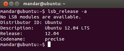 uname-command-in-linux, uname-command-in-linux, uname-command-in-linux, uname-command-in-linux, uname-command-in-linux, uname-command-in-linux, uname-command-in-linux, uname-command-in-linux, uname-command-in-linux, uname-command-in-linux, uname-command-in-linux, uname-command-in-linux, uname-command-in-linux, uname-command-in-linux, uname-command-in-linux, uname-command-in-linux, uname-command-in-linux, uname-command-in-linux, uname-command-in-linux, uname-command-in-linux, uname-command-in-linux, uname-command-in-linux, uname-command-in-linux, uname-command-in-linux, uname-command-in-linux, uname-command-in-linux, uname-command-in-linux, uname-command-in-linux, uname-command-in-linux, uname-command-in-linux, uname-command-in-linux, uname-command-in-linux, uname-command-in-linux, uname-command-in-linux, uname-command-in-linux, uname-command-in-linux, uname-command-in-linux, uname-command-in-linux, uname-command-in-linux, uname-command-in-linux, uname-command-in-linux, uname-command-in-linux, uname-command-in-linux, uname-command-in-linux, uname-command-in-linux, uname-command-in-linux, uname-command-in-linux, uname-command-in-linux, uname-command-in-linux, uname-command-in-linux, uname-command-in-linux, uname-command-in-linux, uname-command-in-linux, uname-command-in-linux, uname-command-in-linux, uname-command-in-linux, uname-command-in-linux, uname-command-in-linux, uname-command-in-linux, uname-command-in-linux, uname-command-in-linux, uname-command-in-linux, uname-command-in-linux, uname-command-in-linux, uname-command-in-linux, uname-command-in-linux, uname-command-in-linux, uname-command-in-linux, uname-command-in-linux, uname-command-in-linux, uname-command-in-linux, uname-command-in-linux, uname-command-in-linux, uname-command-in-linux, uname-command-in-linux, uname-command-in-linux, uname-command-in-linux, uname-command-in-linux, uname-command-in-linux,