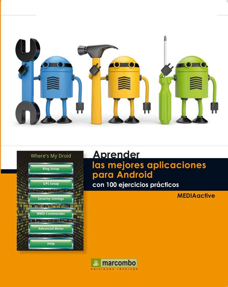 Las 10 mejores aplicaciones educativas gratis para for Aplicaciones para android auto