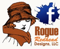 https://www.facebook.com/groups/roguestampers/