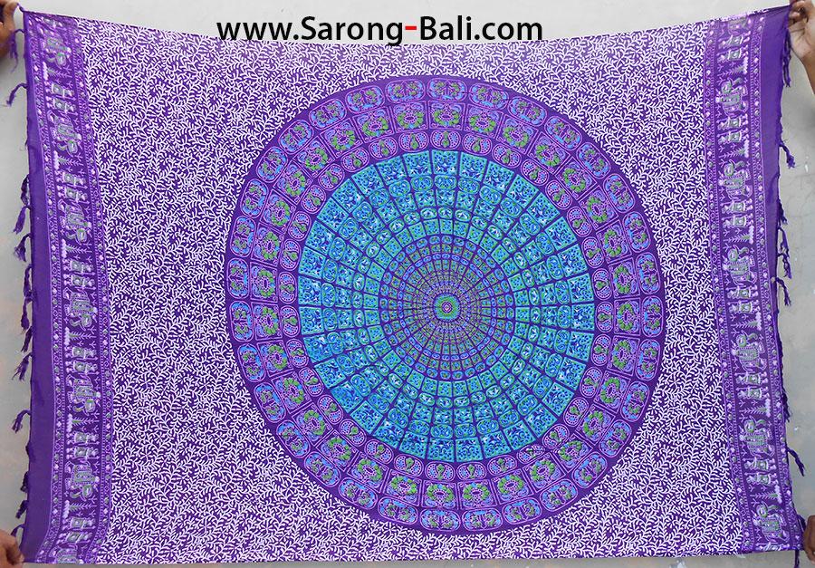 Sarongs Bali Wholesale Beach Pareo Factory Manufacturer Company