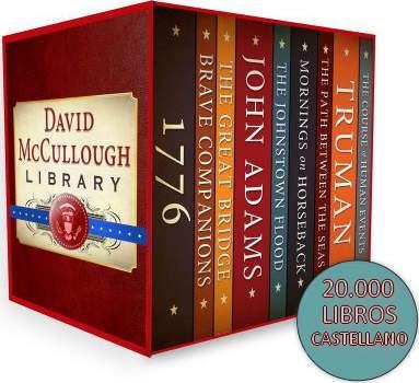 Descargar Coleccion de Libros Gratis Español 7756 ePUB ISO 2012