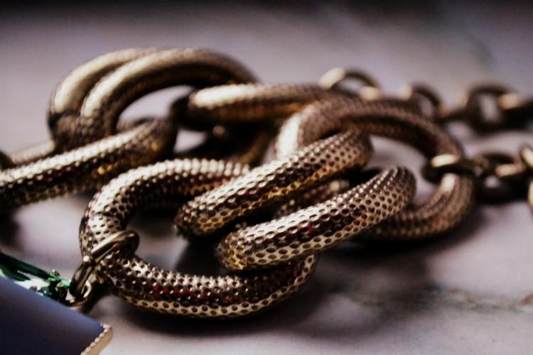 myberlinfashion jasmin necklace monnierfreres chains