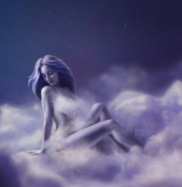 Quite good Hera greek goddess having sex join. agree