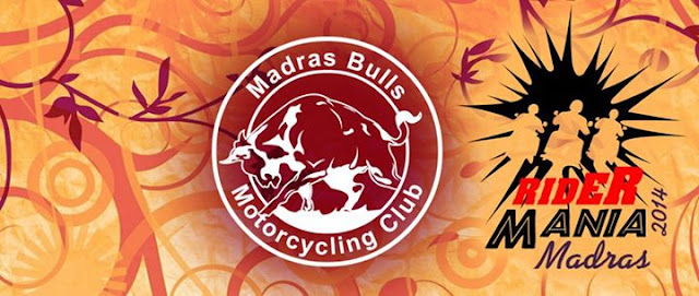 BOBMC Rider Mania | History of Rider Mania | Royal enfield Riders | Royal Enfield Club | Bikers Club
