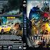 Transformers 4 A Era da Extinção