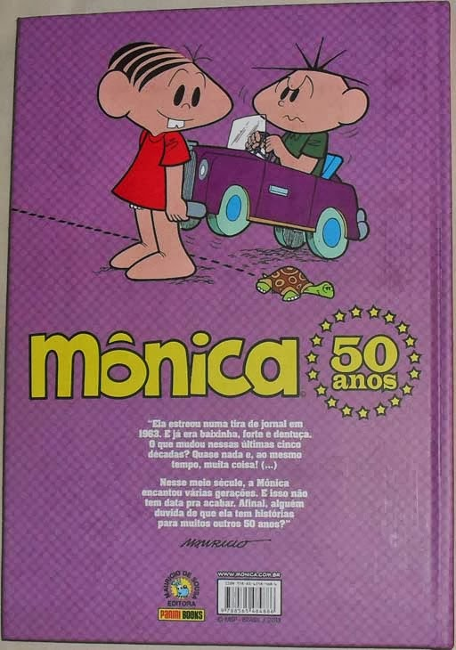 MN30A+(2).JPG (512×730)