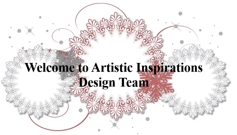 Artistic Inspirations Challenges