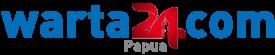 Warta 24 Papua