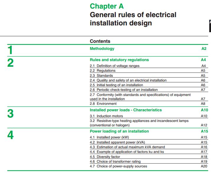 handbook of environmental engineering calculations pdf download