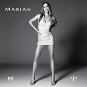 MariahCarey-1s.png