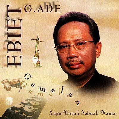 Gamelan (1998)
