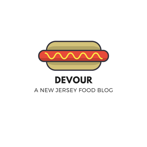 The Best Places to Eat in New Jersey