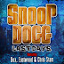 Snoop Dogg - Last Days (feat. Box, Eastwood & Chris Starr) - Single