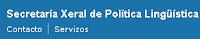 SXPL - Xunta de Galicia