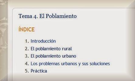 http://www.juanjomorales.com/2011/02/tema-4-el-poblamiento.html#2