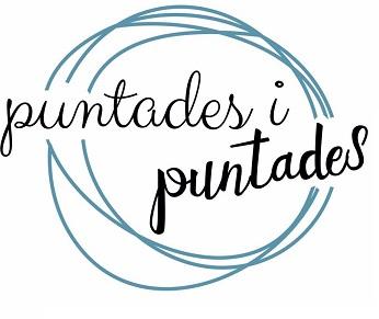 Puntades i Puntades