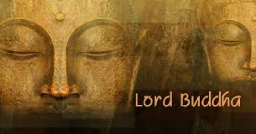buddha quotes online lord buddha hd face statue