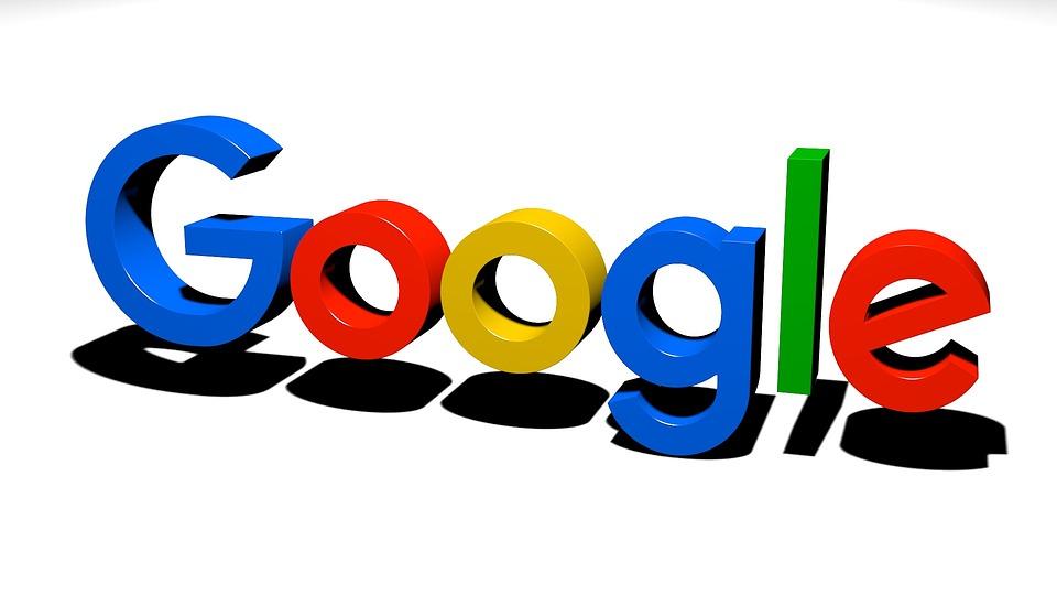 Lascia la tua recensione su Google+