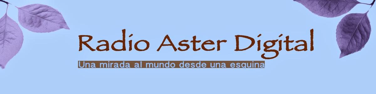 Aster Digital