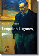 NELLY C. MUZZIO