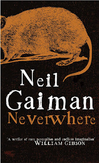 Neverwhere 3