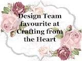 Design Team Favoriet #144