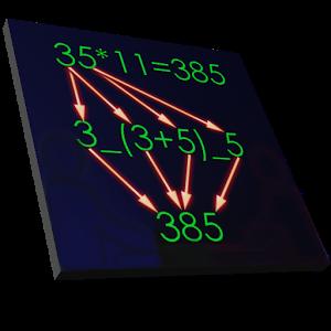Download Aplikasi Trik Matematika For APK
